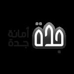 jeddah-municipality-seeklogo.com copy