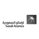 saudi-aramco-seeklogo.com copy