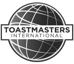 tostmaster copy